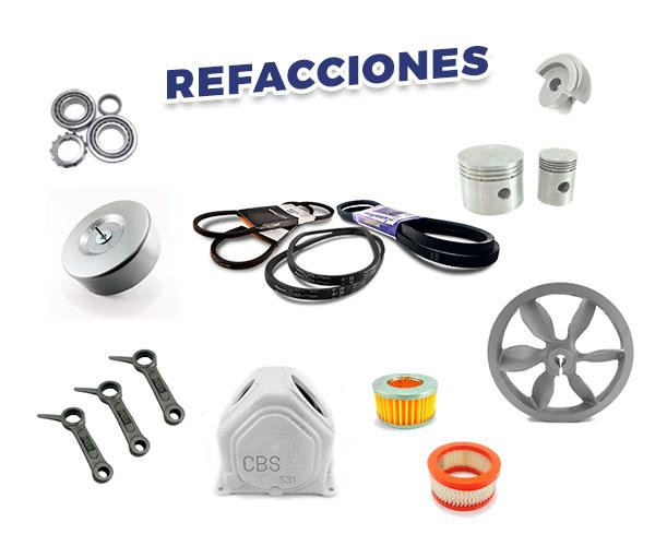 imagen de familia de productos