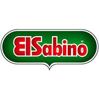 ELSABINO