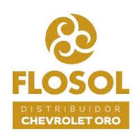 FLOSOLORO