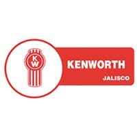 KENWORT